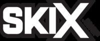 SkiX.shop logo