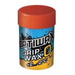 GRIP WAX 0 +2...-2°C