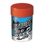 GRIP WAX 2 -1...-6°C