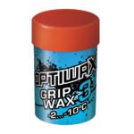 GRIP WAX 3 -2...-10°C