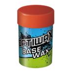 BASE WAX