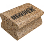 OPTIWAX NATURAL CORK