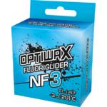 NF3, 60g