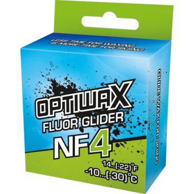 NF4, 60g