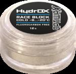 HYDROX RACE BLOCK COLD -8...-20°C