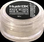HYDROX RACE BLOCK MID +0...-10°C