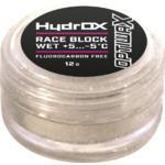 HYDROX RACE BLOCK WET +5...-5°C